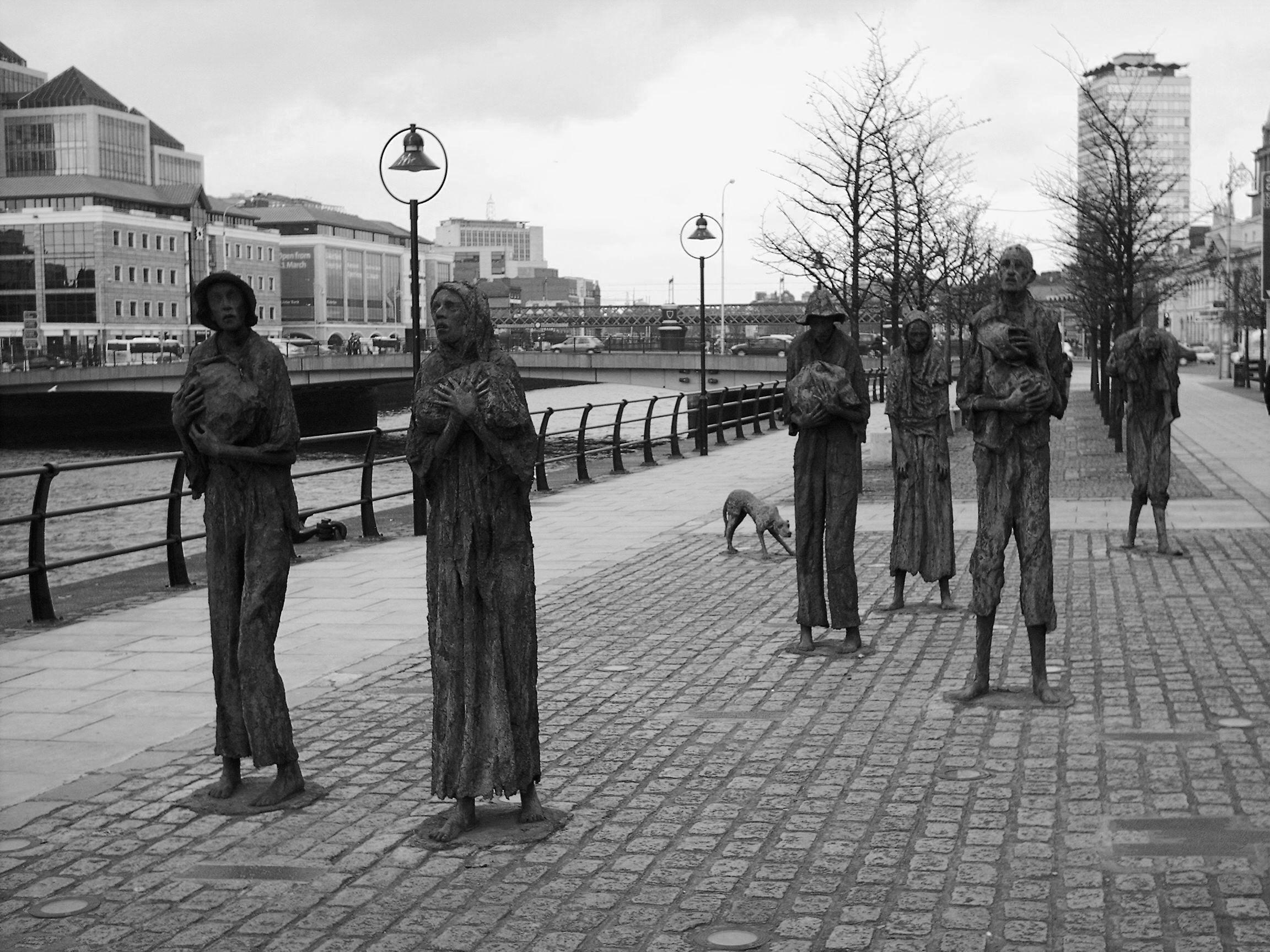 life-in-the-big-city-memorial