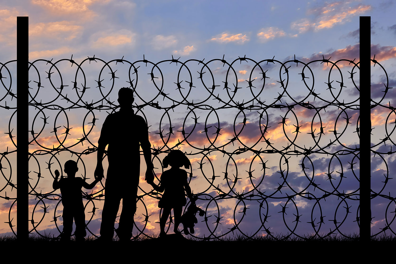 refugee-applications-increasing-1500