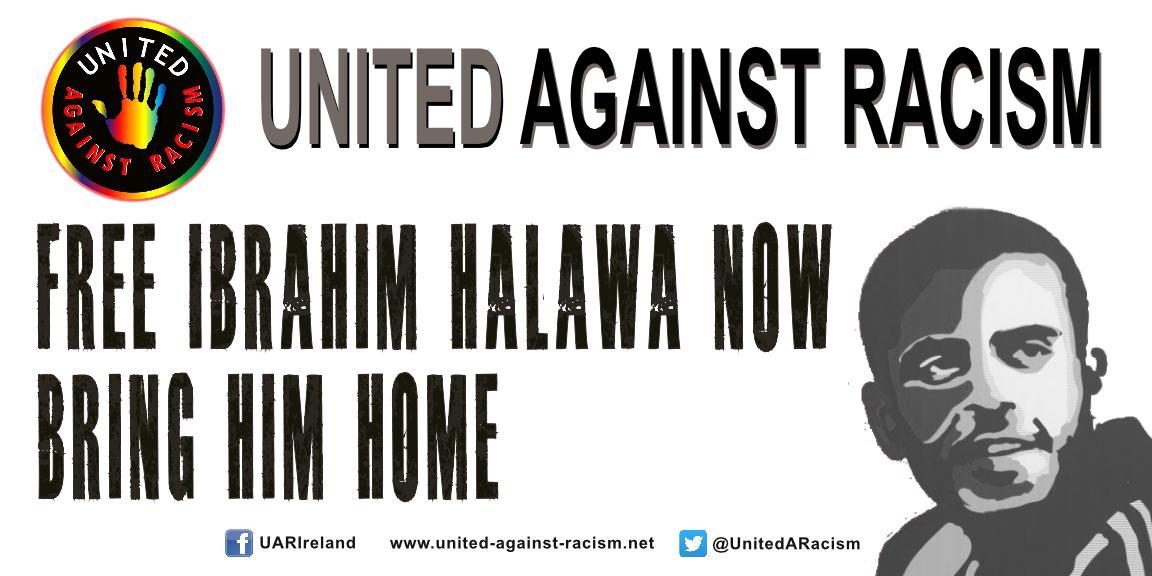 UAR – Banner – Free Ibrahim Halawa-page001