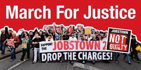 JobstownNotGuilty